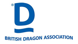 British Dragon Association